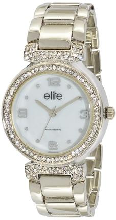 Elite E53684 201
