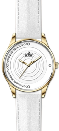 Elite E53762 101