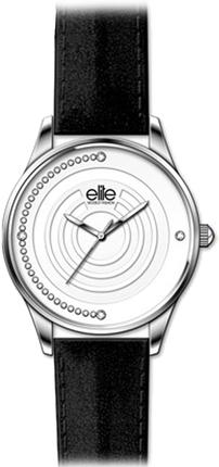 Elite E53762 201
