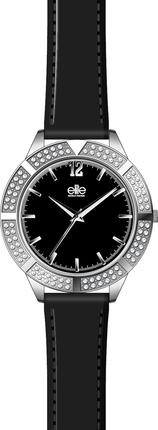 Elite E53782 203