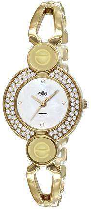 Elite E53804 101