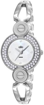 Elite E53804 201