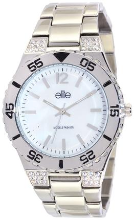 Elite E53244 201