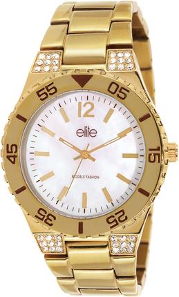 Elite E53244G 101
