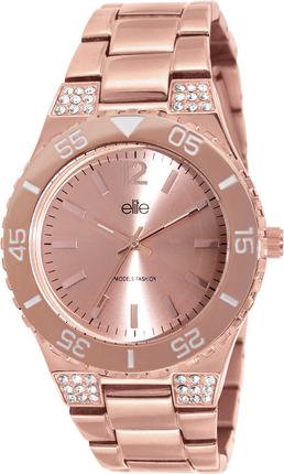 Elite E53244G 812
