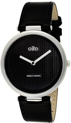 Elite E53452 203
