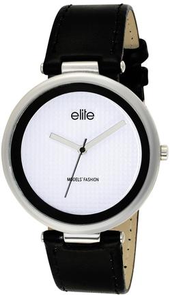 Elite E53452 204