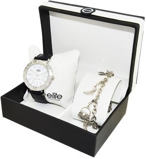 Elite E53500 204