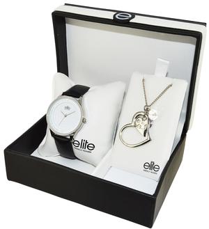 Elite E53760 201