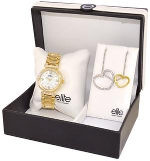 Elite E53680 101