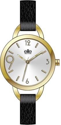 Elite E54082 103