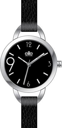 Elite E54082 203