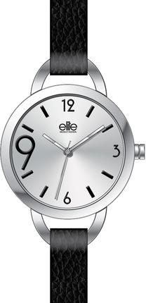 Elite E54082 204