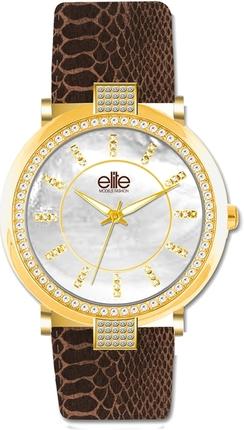 Elite E54092 105