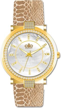 Elite E54092 106