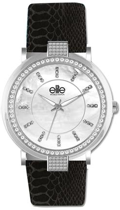Elite E54092 204