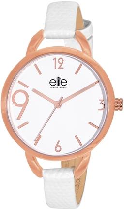 Elite E54082 801