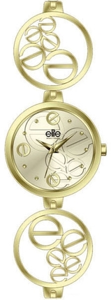 Elite E54234 102