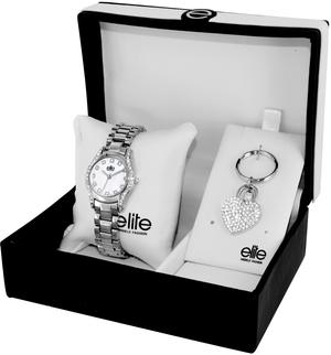 Elite E54100 201
