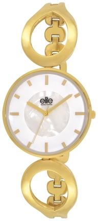 Elite E54124 101