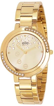 Elite E54184 102