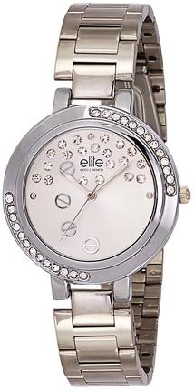 Elite E54184 204