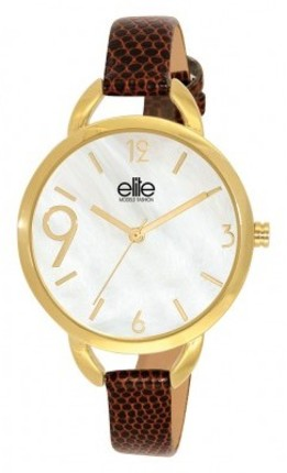 Elite E54082 101
