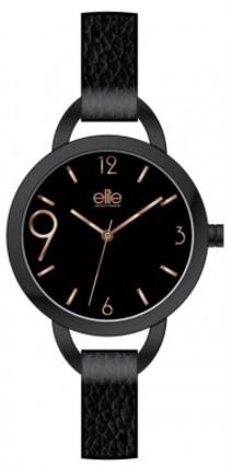 Elite E54082 912