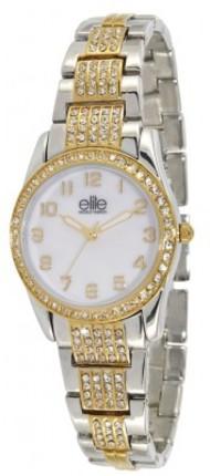 Elite E54114 301