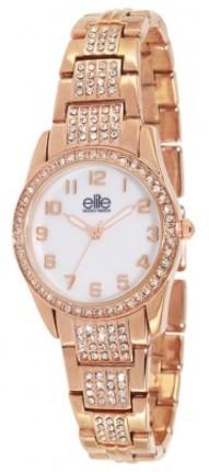 Elite E54114 801
