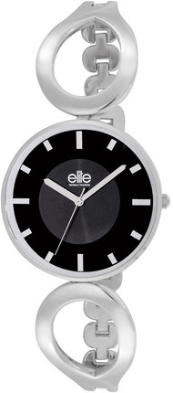 Elite E54124 203