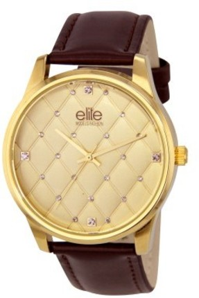 Elite E54432G 102