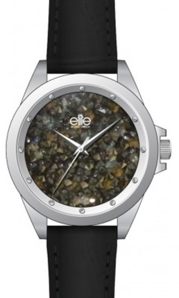 Elite E54452 203