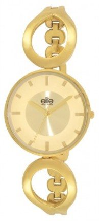Elite E54124 102