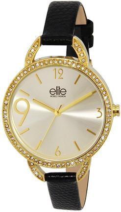 Elite E54082S 105