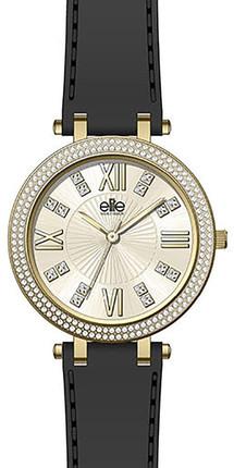 Elite E54882 102