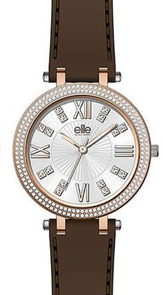 Elite E54882 304
