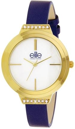 Стоимость часы elite смарт продам часы
