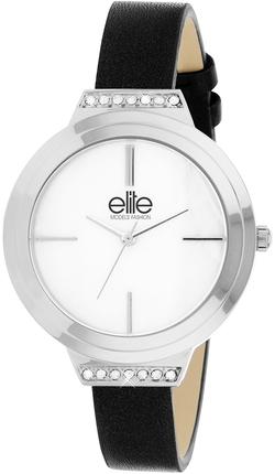 Elite E54892 203