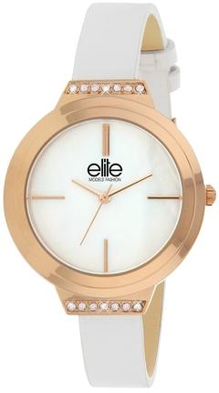 Elite E54892 801