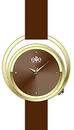 Elite E54952 105