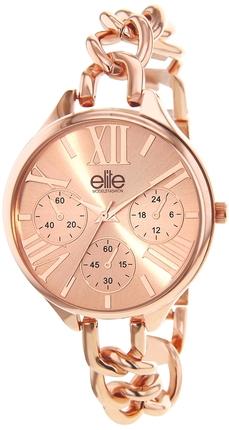 Elite E54994 808