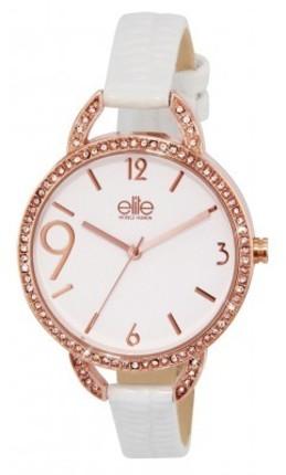 Elite E54082S 801