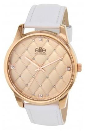 Elite E54432G 812