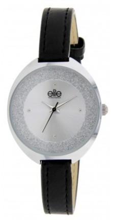 Elite E54942 203