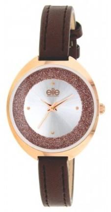 Elite E54942 805