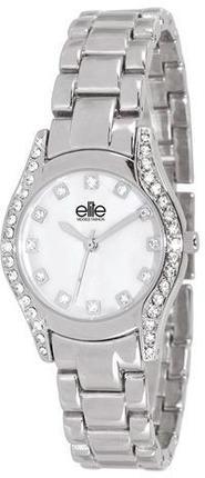 Elite E54104 201