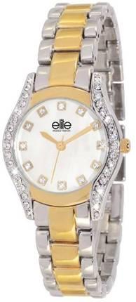 Elite E54104 301