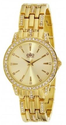Elite E54694 131