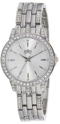 Elite E54694 231